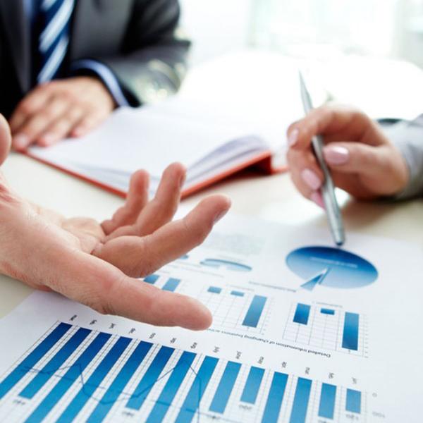 CORSO G: Analisi aziendale